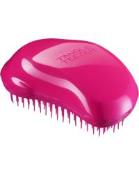 Original Pink Fizz