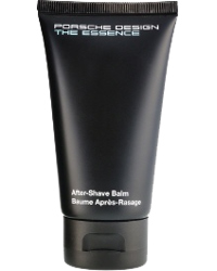 The Essence, After Shave Balm 75ml