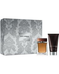 The One Set, EdT 50ml + After Shave Balm 75ml