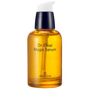 Dr. Clear Magic Serum, 50 ml The Skin House K-Beauty