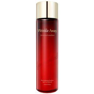 Wrinkle Away Fermented Emulsion, 150 ml The Skin House K-Beauty