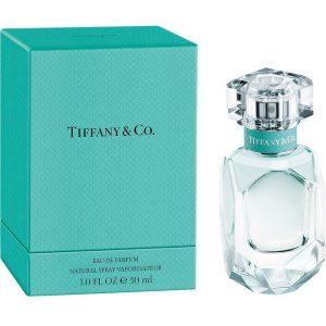Tiffany & Co Tiffany , 30 ml TIFFANY & Co EdP