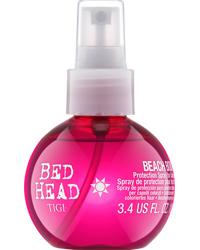 Bed Head Beach Bound Protection Spray 100ml