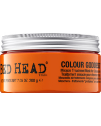 Bed Head Colour Goddess Miracle Treatment Mask 200g