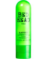 Bed Head Elasticate Strengthening Conditioner 200ml