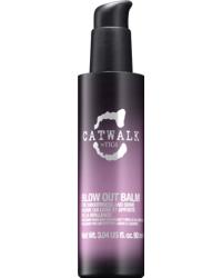 Catwalk Blow Out Balm 90ml