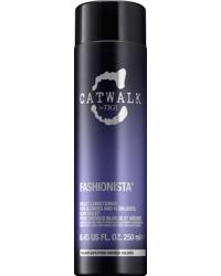 Catwalk Fashionista Violet Conditioner 250ml