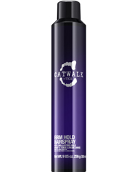Catwalk Firm Hold Hairspray 300ml