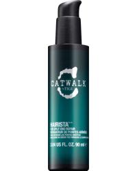 Catwalk Hairista for Split End Repair 90ml
