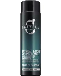 Catwalk Oatmeal & Honey Conditioner 250ml