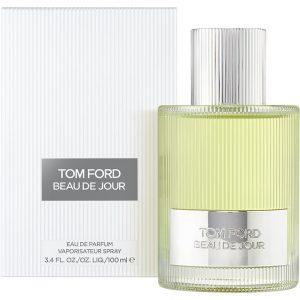 Beau de Jour Signature, 100 ml Tom Ford EdP
