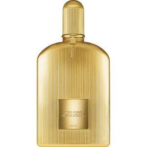 Black Orchid Parfum, 100 ml Tom Ford Miesten hajuvedet