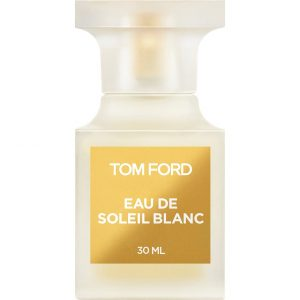 Eau de Soleil Blanc, 30 ml Tom Ford EdP