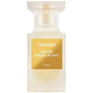 Eau de Soleil Blanc, 50 ml Tom Ford EdP