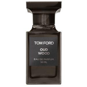 Oud Wood Eau de Parfum, 50 ml Tom Ford EdP