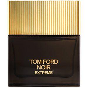 Tom Ford Noir Extreme Eau De Parfum, 50 ml Tom Ford EdP