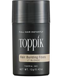 Hair Building Fibers Light Blonde 12gr