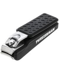 Gear Prec Grip Fingernail Clipper