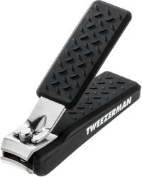 Gear Precision Grip Toenail Clipper