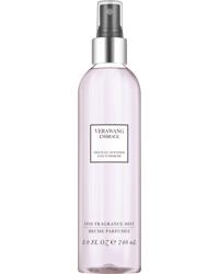 Embrace French Lavender & Tuberose, Body Mist 240ml