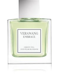 Embrace Green Tea & Pear Blossom, EdT 30ml