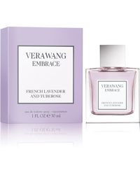Embrace Lavender & Tuberose, EdT 30ml