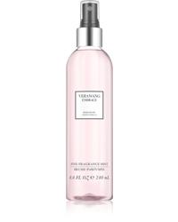 Embrace Rose Buds & Vanilla, Body Mist 240ml