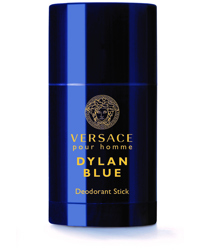 Dylan Blue Deostick 75ml