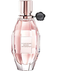 Flowerbomb Bloom, EdT 50ml