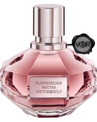 Flowerbomb Nectar, EdP 50ml