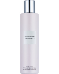 Flowerbomb Shower Gel 200ml
