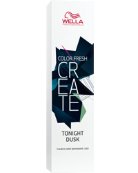 Color Fresh Create 60ml, Tonight Dusk