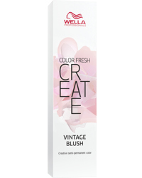 Color Fresh Create 60ml, Vintage Blush