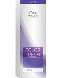 Color Fresh, 10/81