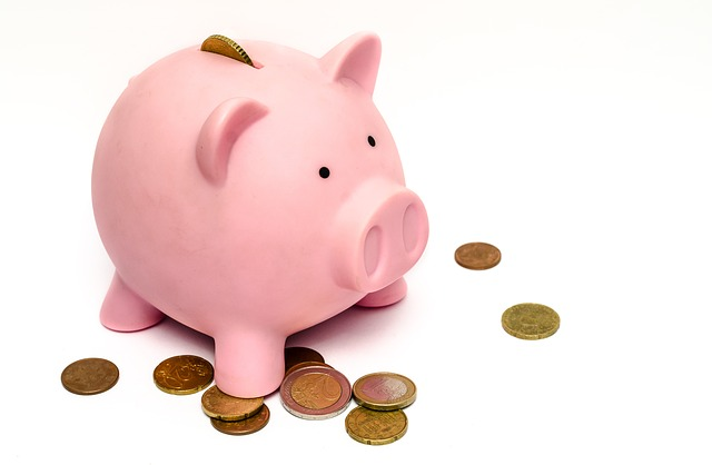 kasabutik cash back on each purchase makes you save money
