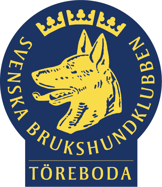 Töreboda Brukshundklubb