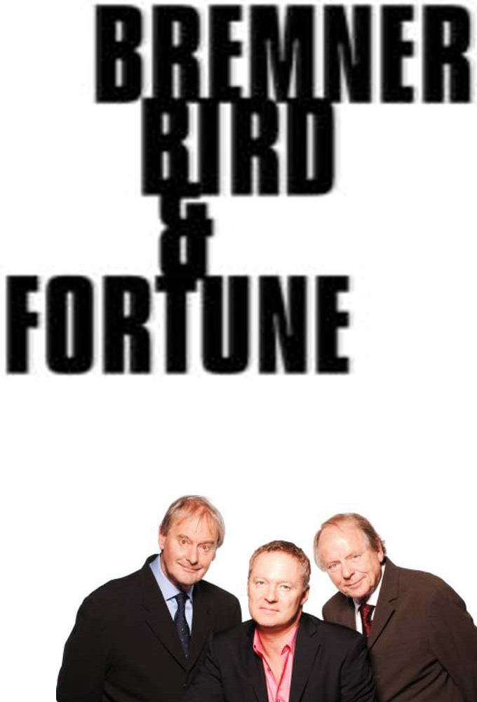 Bremner, Bird and Fortune