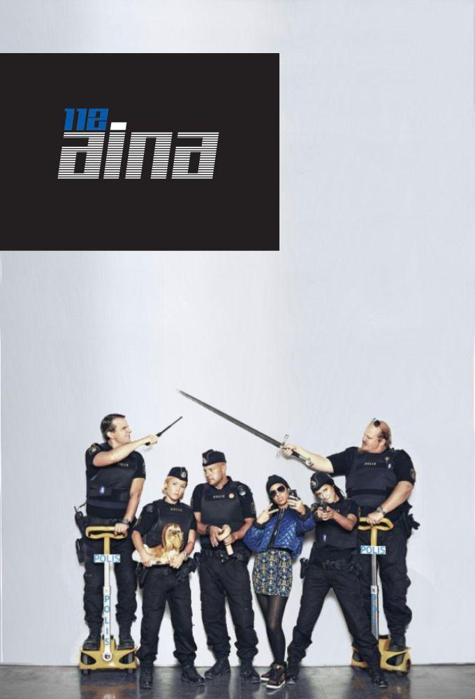 112 Aina