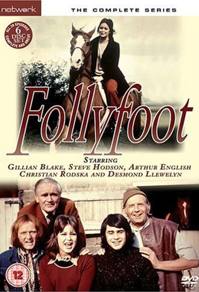 Follyfoot