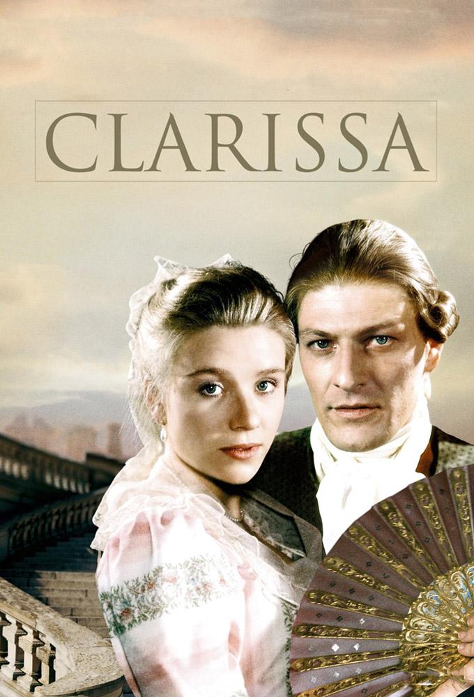 Clarissa Serie