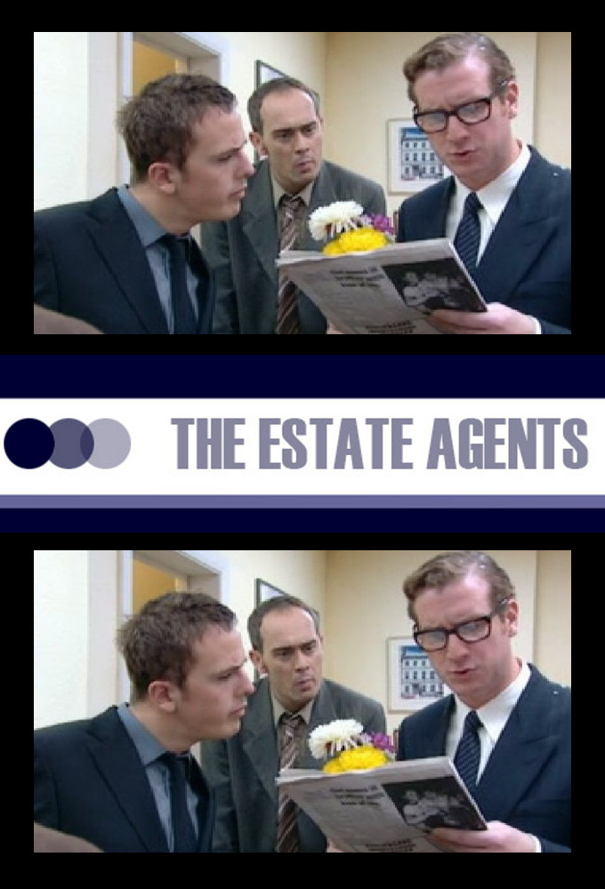 The Estate Agents