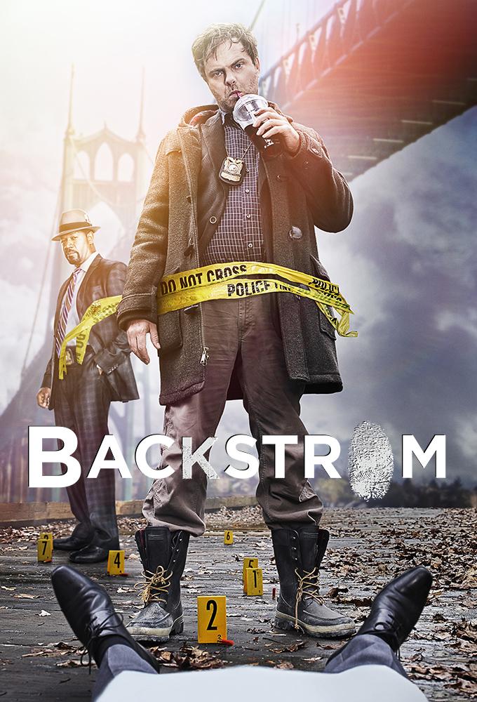 Backstrom
