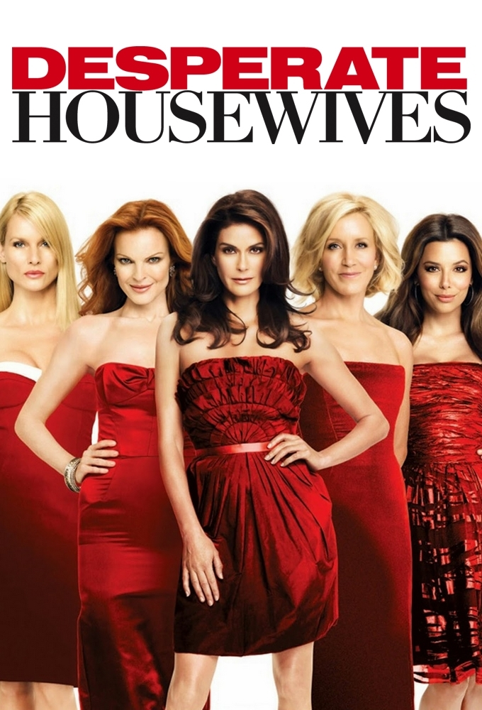 Bildresultat för desperate housewives