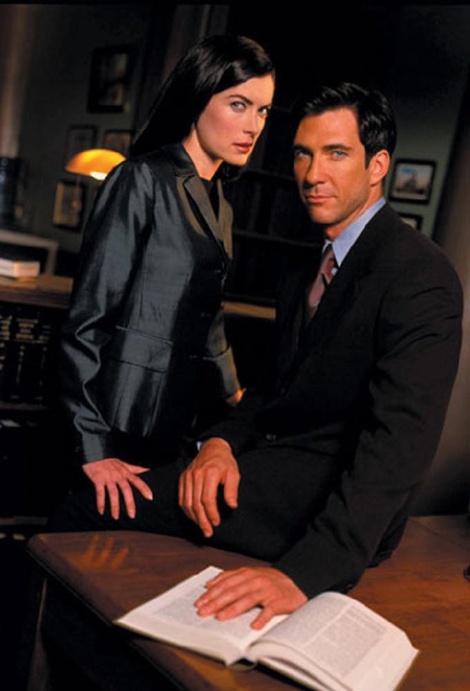 Advokaterna