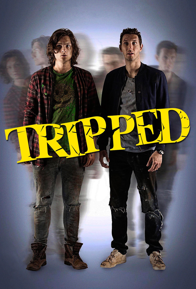 Tripped