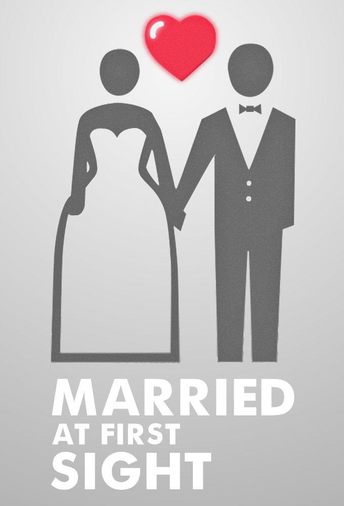 Gift vid första ögonkastet (USA)