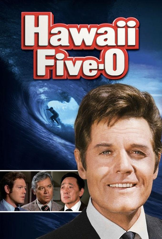 Hawaii Fem-0