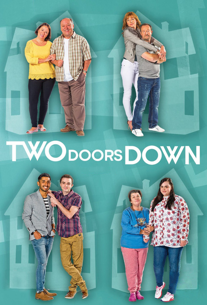 Two Doors Down
