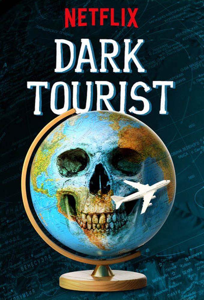 Mörk turism