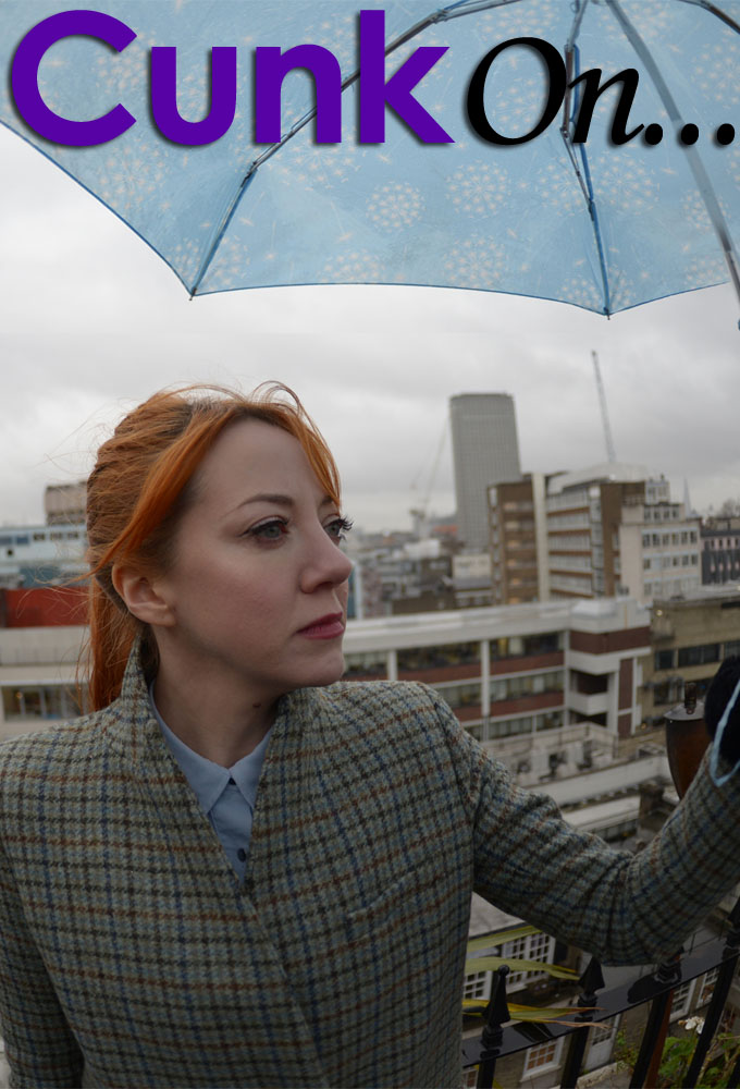 Cunk On...